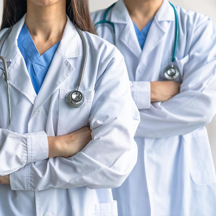 看護師の転職なら「看護のお仕事」